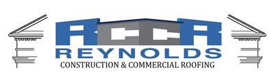 Reynolds Construction Company, Inc. logo